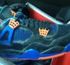 air-jordan-iv-cavs-the-mold-04