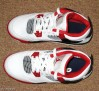 air-jordan-iv-gs-white-varsity-red-black-detailed-photos-05