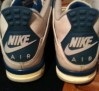 air-jordan-iv-military-1989-og-sample-04