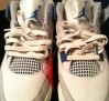 air-jordan-iv-military-1989-og-sample-05