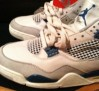 air-jordan-iv-military-1989-og-sample-06