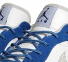 air-jordan-retro-v.1-low-military-blue-white-neutral-grey-03