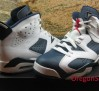 air-jordan-vi-olympic-2012-sample-04