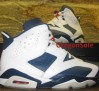 air-jordan-vi-olympic-2012-sample-05