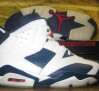 air-jordan-vi-olympic-2012-sample-06