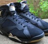 air-jordan-vii-gold-medal-00