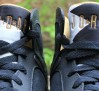 air-jordan-vii-gold-medal-09