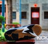 air-jordan-vii-gold-medal-new-photos-kickz-lab-02