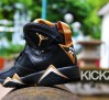 air-jordan-vii-gold-medal-new-photos-kickz-lab-03
