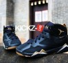 air-jordan-vii-gold-medal-new-photos-kickz-lab-04