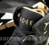 air-jordan-vii-gs-gold-medal-6