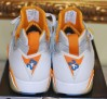 air-jordan-vii-low-sample-10