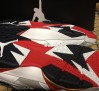 air-jordan-vii-olympic-2012-retro-available-early-on-ebay-03