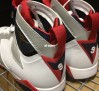air-jordan-vii-olympic-2012-retro-available-early-on-ebay-04