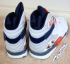 air-jordan-viii-darius-miles-cavs-pe-04