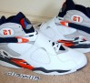 air-jordan-viii-darius-miles-cavs-pe-06