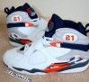 air-jordan-viii-darius-miles-cavs-pe-07