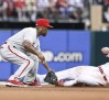 air-jordan-xi-jimmy-rollins-pe-04