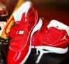 air-jordan-xi-jimmy-rollins-pe-05