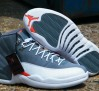 air-jordan-xii-cool-grey-arriving-in-stores-04