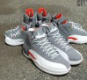 air-jordan-xii-cool-grey-full-family-sizes-available-07