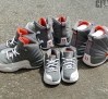 air-jordan-xii-cool-grey-full-family-sizes-available-08