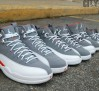 air-jordan-xii-cool-grey-full-family-sizes-available-09
