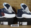 air-jordan-xii-obsidian-new-photos-02
