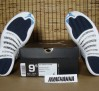 air-jordan-xii-obsidian-new-photos-03