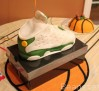 air-jordan-xiii-ray-allen-pe-sneaker-cake-05