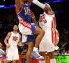 air-jordan-xx3-2008-nba-all-star-game-ray-allen-pe-09