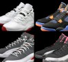 air-jordans-releasing-in-may-2012