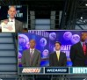 charlotte-bobcats-get-2nd-pick-in-2012-nba-draft