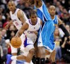 chris-paul-named-nba-all-defensive-1st-team-04