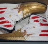 dave-white-x-air-jordan-1-original-auction-edition-on-ebay-20