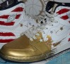 dave-white-x-air-jordan-1-original-auction-edition-on-ebay-21