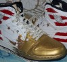 dave-white-x-air-jordan-1-original-auction-edition-on-ebay-22