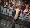 diggy-simmons-waka-flocka-wale-dj-prostyle-birthday-bash-jordans-02