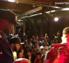 frshr-than-your-avrg-sneaker-battle-even-recap-08