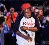 jadakiss-wears-air-jordan-xi-low-white-red-06