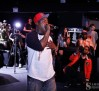 jadakiss-wears-air-jordan-xi-low-white-red-07