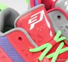 jordan-cp3-v-good-vs-evil-08