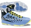 jordan-cp3.vi-blue-yellow-white