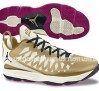 jordan-cp3.vi-gold-purple-white