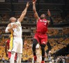 jordan-fly-wade-2-dwyane-wade-playoffs-pe-05
