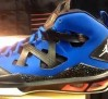 jordan-melo-m9-1