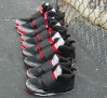 jordan-son-of-mars-black-red-full-family-sizes-08