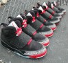 jordan-son-of-mars-black-red-full-family-sizes-09