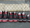 jordan-son-of-mars-black-red-full-family-sizes-10