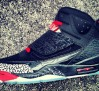 jordan-son-of-mars-black-red-release-date-2